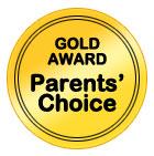 Parents' Choice